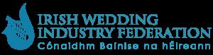 Wedding Federation Ireland